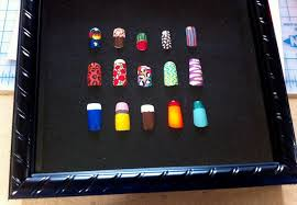 nails in the key of life a mobile nail salon by breanne trammell