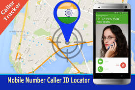 Find Location Of Phone Number On Map India Mobile Number Locator Android Apps On Google Play