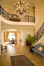Chandeliers For Foyers Chandelier For Entrance Foyer Trgn 6976bcbf2521