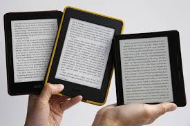 are amazon books cheaper on black friday when you buy digital content on amazon or itunes you don u0027t