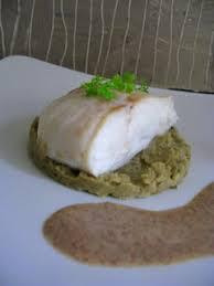 cuisiner le sarrasin le de cuisine une cuisine créative et pleine d
