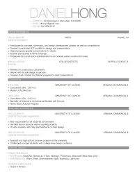 Sales Resume Bullet Points Customer Service Repersenative Cover Letter Help Desk Functional