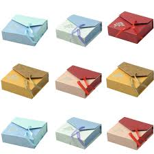 bangle bracelet box images 48pcs lot cardboard bracelet box display storage box case jewelry jpg