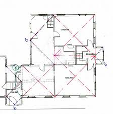 Floor Plan Business 100 Gym Floor Plan Creator Livestrong Foundation Aia Top