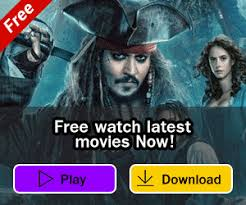 2017 movie download free full movies free movies downloads