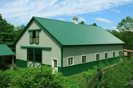 exterior house paint colors with green roof chocoaddicts