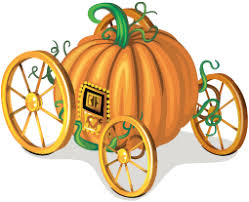 pumpkin carriage image pumpkin carriage png tiny zoo wiki fandom powered by wikia
