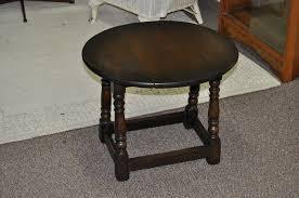 Drop Leaf Oak Table Tables U2013 Drop Leaf Product Categories Mccarneys Furniture