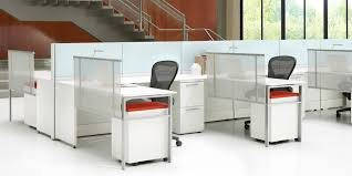 Office Furniture Refurbished by About Davena Office Environments High End Office Furniture