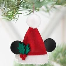 best 25 mickey mouse ornaments ideas on disney
