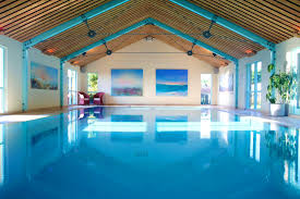 apartments delightful images about baby pool indoor pools