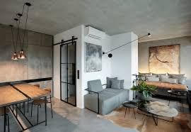 house design furniture christmas ideas the latest architectural