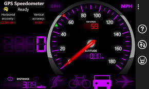 speedometer app android gps speedometer soft for windows phone 2018 free gps