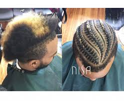 cornrows braids hairstyles for guys 1000 ideas about cornrows men