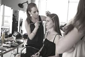 how much is a makeup artist and tv careers makeup artist