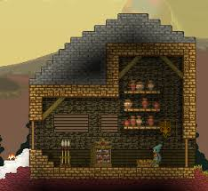 starbound houses image avian house png starbound wiki fandom powered by wikia