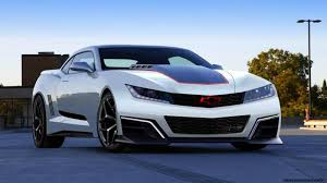 z28 camaro 2016 chevrolet camaro z28 release date prices review