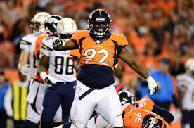 silvester williams breaking sylvester williams three year deal with