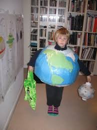pluto halloween costume for kids pluto planet costumes pics about space