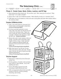 year round gr prek k project based activities for stem tcr3024