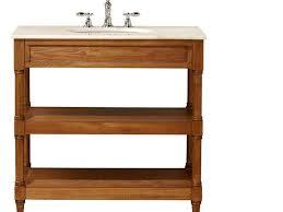 Bianchini E Capponi by Bathroom Weathered Wood Bathroom Vanity 33 Reclaimed Wood