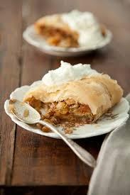 Paula Deen Pie Meme - 27 best positively paula deen images on pinterest kitchens paula