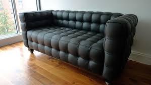 Track Arm Sofa Types Of Sofa Styles U2014 Nc Furniture Advisor