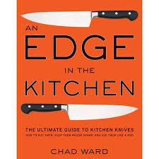 kitchen craft knives cheap kitchen craft knives find kitchen craft knives deals on