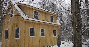 free small cabin plans 16 x 24 cabin floor plans plans free small cabin plans 16
