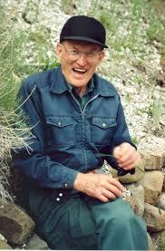 frank p talseth age 95 of helena