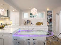 kitchen led kitchen lighting and 21 awesome dimmable led under
