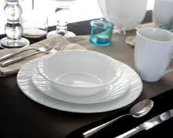corelle dinner plates for sale home design stylinghome design