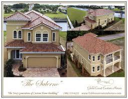 Home Design Gold Coast Pole Home Designs Pole Home Designspole Home Designs Home Design