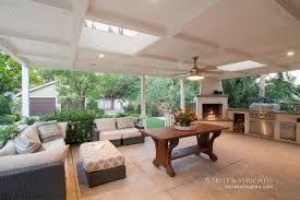 craftsman bungalow remodeled living space nott u0026 associates