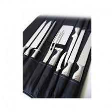 malette de cuisine pour apprenti mallette couteaux et ustensiles cuisine eurolam malette de couteau