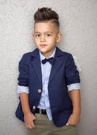 12 best boys images on pinterest kids boys baby boy stuff and