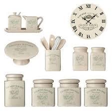 kitchen tea coffee sugar canisters kitchen tea coffee sugar canister biscuit salt pepper milk jar cake