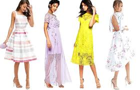 wedding guest dresses for summer dresses for summer wedding and wedding guest dresses for