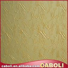 Texture Paints Designs - asian private label texture paint designs buy private label