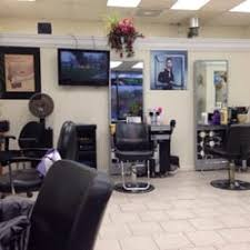 Outstanding Office Small Hair Salon Magicomb Hair Salons 16 Vital Way Silver Spring Md Phone