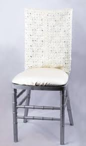 chiavari chair rental cost table chair rentals aaa rents event services