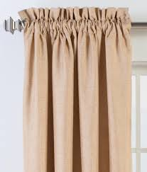 Curtain Stores In Ct Casual Curtains U0026 Casual Drapes Country Curtains