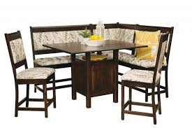 kitchen table furniture kitchen wallpaper hi res small kitchen table set decoration