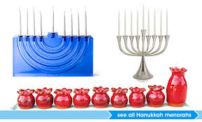 hanukkah menorahs menorahs for hanukkah hanukkah epicurious epicurious