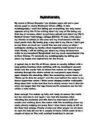 resume for student teachers exles of autobiographies best dissertation writing cotrugli business