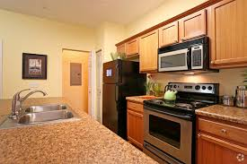 one bedroom apartments tallahassee one bedroom apartments tallahassee barrowdems