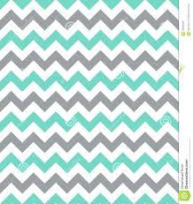 gray green gray chevron wallpaper the best glitter background ideas on google