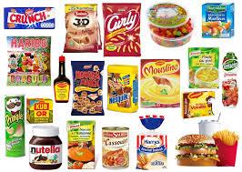 glutamate de sodium cuisine glutamate cuisine 100 images beyond msg could sources of