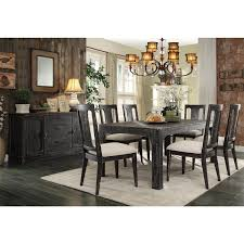 dining room furniture dallas tx decor extravagant fabulous charter furniture dallas and charming