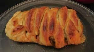 viande a cuisiner 4 recettes faciles pour cuisiner vos restes de viande au lieu de les